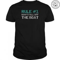 New Concept Boats Logo T shirt S-3XL Yachts Marine