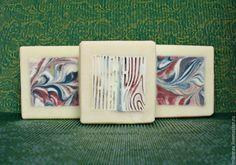 """Купить Мыло с """"нуля"""" """"Марракеш"""" с натуральными красителями - бежевый, мыло ручной работы, мыло сувенирное"""