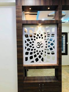 #om jali cutting design you wan't see more beautiful design open my Pinterest profile and follow me on Pinterest