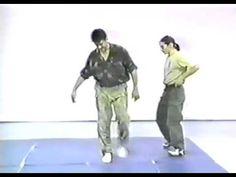 Systema Martial Art, Martial Arts Workout, Judo, Tai Chi, Self Defense, Jiu Jitsu, Karate, Mma, Kicks