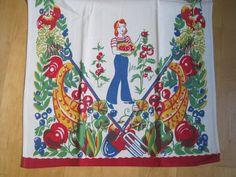 44 Best Vintage Fabrics Images Vintage Fabrics Fabric