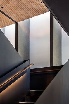 Lower Hutt Event Centre — S&T Lighting Concepts, Lighting Design, Light Highlights, Indirect Lighting, Function Room, Town Hall, Large Windows, Atrium, Small Spaces