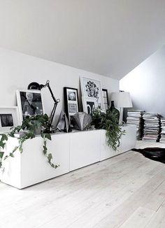 Instagram! https://www.instagram.com/minimal.interiors.designs/ Source:  designerhome | http://www.facebook.com/pages/p/197397117134592 | Pinterest  | Photos, ...