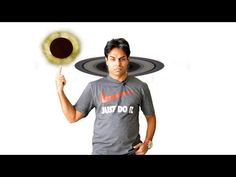 Ketu and Saturn Conjunction Astrology