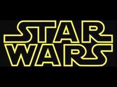 ▶ John Williams - Star Wars Main Theme (Full) - YouTube