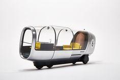 honda-map-project-office-and-mori-great-journey-models-autonomous-vehicles-designboom-03