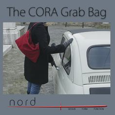 Cora leather shoulder bag a classic! http://www.nord.red/store.html#!/Cora/p/43363155/category=11736005 #fbloggers #streetstyle #nordstyle #ootd #womensfashion #britishdesign #madeinitaly