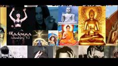 FAKE TRUTH MOVEMENT EXPOSED (6/12) - 666 Horus Signs - Intermediate Illu...