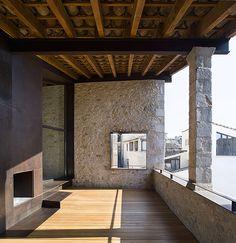 Apartamentos Alemanys 5, por Anna Noguera. Foto Enric Duch (3)