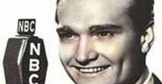 Red Skelton'S Thanksgiving Blessing (1947) : Video Clips From The Coolest One