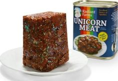 weird food products | weird products 5 Who buys this stuff? (29 photos)
