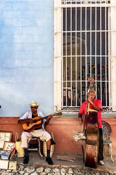 Havana, Cuba   What would you do with 8 hours in Havana? The city is untouched by time, featuring lively streets, enchanting nightlife, classic cars, and a warm, musical culture. Cruise to Cuba and immerse yourself in Royal Caribbean's newest destination.