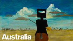 Australia Microsite Image V2
