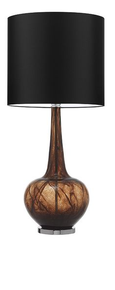 13 best amber lamps images on pinterest modern table lamps amber lamps amber lamp amber table lamps amber home aloadofball Image collections
