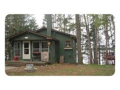 LakePlace.com - MLS 4595963 - $239,900