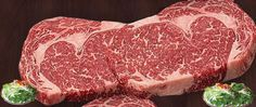 If you are a top buy kobe beef online or best class by the way of found fan of meat ship the online is until the end of time a top or best kobe beef in usa class option. There are huge on wagyu steaks part online serves coming up in life by the way of one such is to buy kobe beef and the main online ordering of meat.