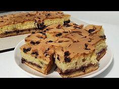 Choux Pastry, Tiramisu, Pie, Ethnic Recipes, Desserts, Food, Youtube, Pumps, Torte