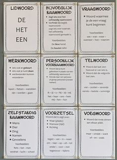 Learning Quotes, Kids Learning, Mobile Learning, Educational Leadership, Educational Technology, Primary Education, Kids Education, Learn Dutch, Dutch Language