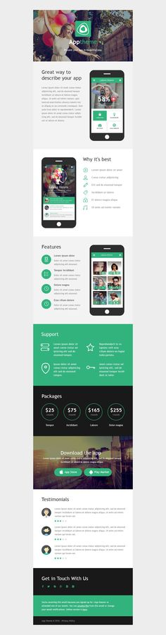 Image result for sauvy newsletter template
