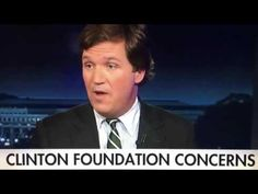 Fox Reports Hillary Under 2 FBI Criminal Investigations! 4 diff FBI Offi...