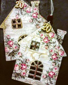Handmade Christmas, Christmas Crafts, Christmas Tree, Diy And Crafts, Handmade Gifts, Cards, Teal Christmas Tree, Kid Craft Gifts, Craft Gifts