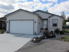 617 - 2440 Old Okanagan Highway, West Kelowna, BC V4T 3A3. $252,500, Listing # 10105527. See homes for sale information, school districts, neighborhoods in West Kelowna.