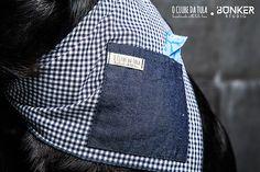 http://civicdog.com/product/tuli-pañuelo-civic-dog-vichy-azul-marino-jean