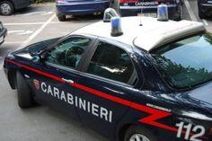 Roma: 11 arresti per sfruttamento prostituzione e riduzione schiavitù