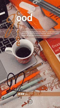 Instagram Editing Apps, Instagram And Snapchat, Instagram Blog, Instagram Quotes, Instagram Posts, Creative Instagram Photo Ideas, Instagram Story Ideas, Creative Photography, Ig Story