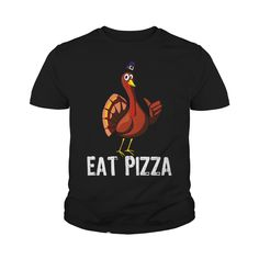 Eat Pizza Thanksgiving T-Shirt-Funny Turkey Pilgrim Tee #gift #ideas #Popular #Everything #Videos #Shop #Animals #pets #Architecture #Art #Cars #motorcycles #Celebrities #DIY #crafts #Design #Education #Entertainment #Food #drink #Gardening #Geek #Hair #beauty #Health #fitness #History #Holidays #events #Home decor #Humor #Illustrations #posters #Kids #parenting #Men #Outdoors #Photography #Products #Quotes #Science #nature #Sports #Tattoos #Technology #Travel #Weddings #Women