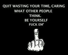 :P so true