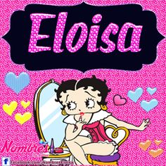 Betty Boop, Minnie Mouse, Disney Characters, Fictional Characters, Snoopy, Art, Ideas, Names, Stickers