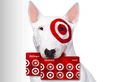 6 Reasons to Use the Target REDcard Debit Card