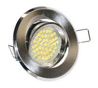 Recess Mount Perimeter LED Light for Exhaust Canopy Hood | Restaurant Hood Supplies