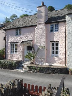 Holiday Cottages in Newton Ferrers and Noss Mayo, South Hams