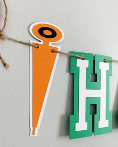 Football birthday party decorations designed and crafted by Declan & Smith Party Décor. #footballdecorations #footballbirthdayparty Baseball First Birthday, Football Birthday, Sports Birthday, First Birthday Photos, Football Party Decorations, First Birthday Party Decorations, Birthday Photo Banner, Happy Birthday Banners, Football Baby Shower