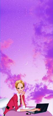خلفيات كيوت افضل خلفيات كيوت للجوال اجمل خلفيات كيوت للتصميم خلفيات كيوت خلفيات كيوت بنات خلفيات كيوت حديثة خلفيا Wallpaper Girly Disney Characters