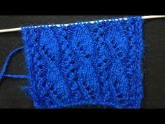b2d8f0893 Sweater Design For Gents Sweater   Ladies Sweater   Cardigan