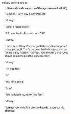 I love how half way through saying fuck he goes f-fudge