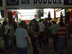 En la Feria de San Marcos, Aguascalientes, México