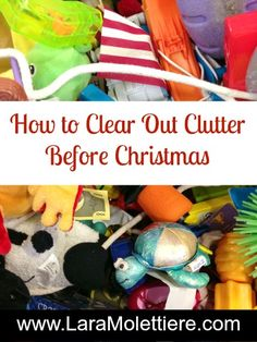 #ad Donating you clutter helps clear out before the holidays and donating to Goodwill helps support your local families and local economy.  Here are some tips to help you declutter efficiently.