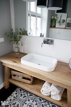 Najlepsze Obrazy Na Tablicy Lazienka Bathroom 675 Bath Room