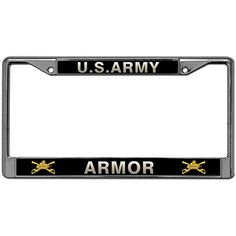 MY SON IS A MARINE PARENTS Metal License Plate Frame Tag Holder