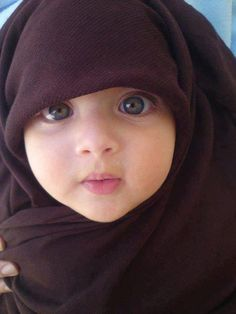 For Muslim baby names with meaning visit www. For Muslim baby names with meaning visit www. For Muslim baby names with meaning visit www. Precious Children, Beautiful Children, Beautiful Babies, Kids Around The World, People Of The World, Beautiful Eyes, Beautiful People, Amazing Eyes, Cute Kids