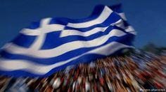 Ελλάδα: Ξεκινούν οι διαδικασίες εκλογής νέου προέδρου