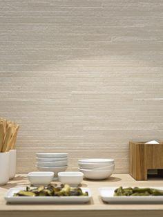 #Evolutionstone Pietra Di Brera | #ceramic #tiles For #kitchen | #Marazzi