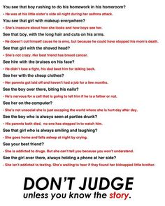 mean people quotes   best quote ever love quotes don t judge a book by it s cover photogr ...