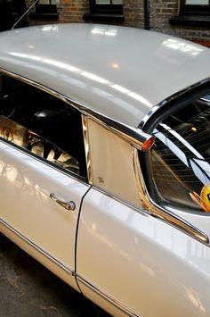 Citroen DS Citroen Ds, Maserati, Ferrari, Lamborghini, Le Mans, Automobile, Vintage Classics, Big Rig Trucks, Automotive Photography