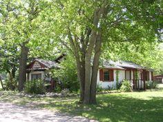 Country Woods Inn of Glen Rose Texas in Glen Rose, TX