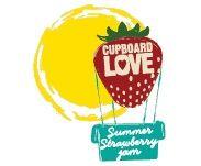 Cupboard Love preserves, Yummy Product Range